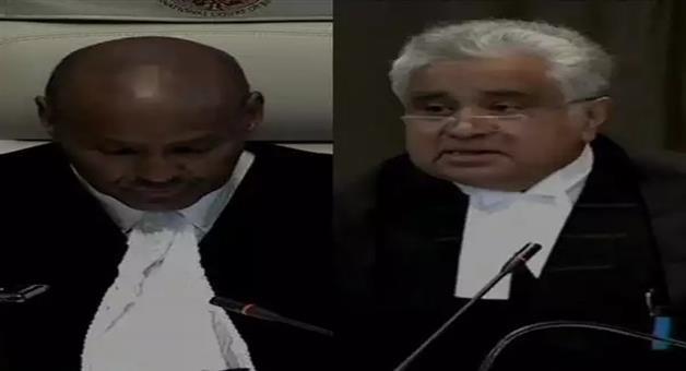 Khabar Odisha:international-odisha-kulbhushan-jadhav-case-public-hearing-starts-in-international-court-of-justice