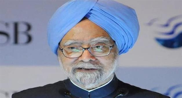 Khabar Odisha:international-odisha-pakistan-will-take-ex-pm-manmohan-singh-in-open-car-to-gurdwara-india-seeks-z-plus-security