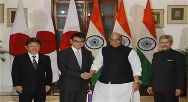 Khabar Odisha:international-odisha-india-and-japan-ask-pakistan-to-take-concrete-action-against-terror-infrastructure