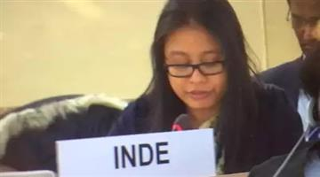 Khabar Odisha:international-odisha-we-will-advise-pakistan-to-look-into-its-own-cases-of-enforced-disappearances-and-extrajudicial-killings-india-in-unhrc