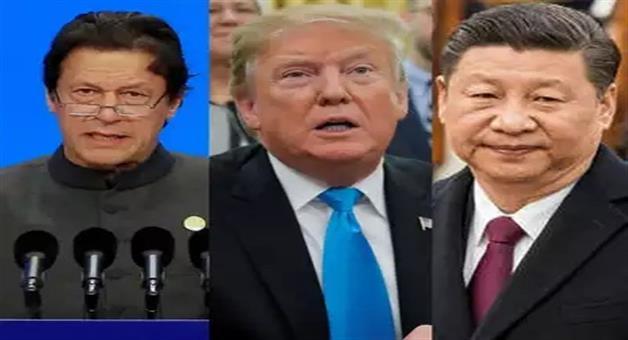Khabar Odisha:international-odisha-america-asks-pakistan-china-to-deny-safe-havens-and-support-to-terrorists