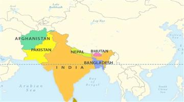 Khabar Odisha:international-odisha-china-destroys-30000-maps-for-showing-arunachal-pradesh-as-part-of-india
