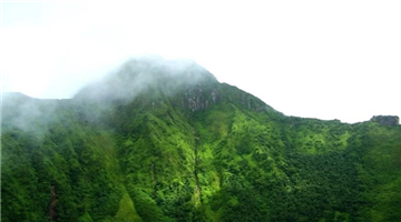 Khabar Odisha:international-odisha-white-island-is-new-zealand-s-most-active-volcano-cone-and-about-70-percent-of-it-is-undersea