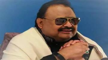 Khabar Odisha:international-odisha-pakistani-leader-altaf-hussain-seeks-help-from-pm-narendra-modi