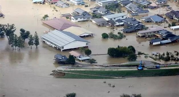 Khabar Odisha:international-odisha-japan-typhoon-hagibis-18-milled-flood-like-situation