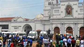 Khabar Odisha:international-odisha-easter-sunday-terror-attacks-in-srilanka-8-deadly-blasts-in-6-hours-bloodshed-in-island-country