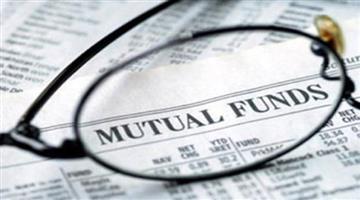 Khabar Odisha:invest-mutual-fund-facebook-messenger-hdfc-securities