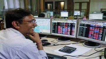 Khabar Odisha:investor-wealth-soars-rs-5-30-lakh-crore-in-three-days