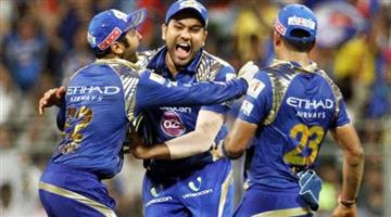 Khabar Odisha:ipl-2019-mumbai-indians-retain-core-team-release-10-players-including-jp-duminy-and-pat-cummins-