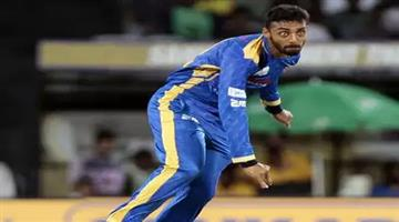 Khabar Odisha:ipl-auction-who-is-varun-chakravarthy-know-about-ipl-mystery-man