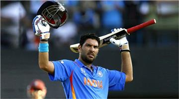 Khabar Odisha:ipl-auctivbon-2019-yuvraj-singh-included-in-Mumbai-Indians