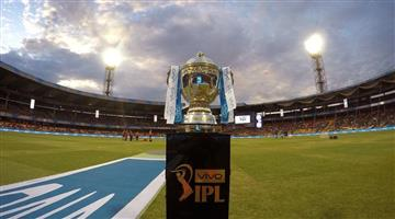 Khabar Odisha:ipl-math-leage-second-team-maximum-champion