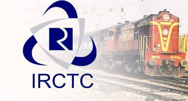 Khabar Odisha:irctc-will-provide-food-to-2-lakh-poor-in-india