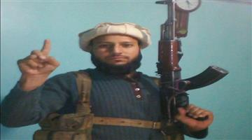 Khabar Odisha:jammu-and-kashmir-kishtwar-police-arrested-wanted-terrorist-reyaz-ahmed
