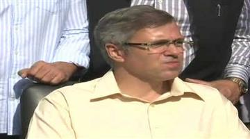 Khabar Odisha:jammu-and-kashmirsrinagarsince-no-party-has-the-mandate-to-form-government-governor-have-to-impose-governor-rule-said-omar-abdullah