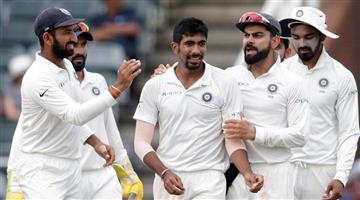 Khabar Odisha:jasprit-bumrah-likely-to-miss-first-three-tests-in-england-series
