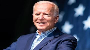 Khabar Odisha:joe-biden-says-if-elected-strengthening-relationship-with-india-will-be-high-priority-for-his-administration