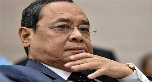 Khabar Odisha:justice-ranjan-gogoi-has-a-new-no-leave-formula-for-judges-during-working-days-in-court