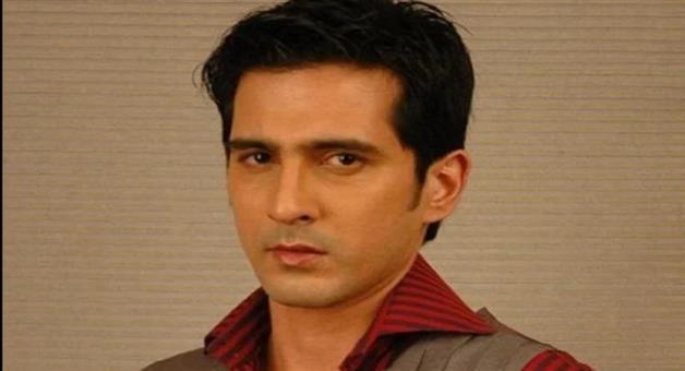 Khabar Odisha:kahaani-ghar-ghar-kii-actor-sameer-sharma-has-been-died-suicide-in-mumbai
