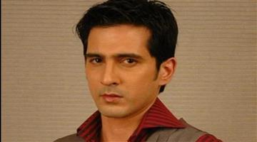 Khabar Odisha:kahaani-ghar-ghar-kii-actor-sameer-sharma-has-been-died-suicide-in-mumbai