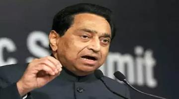 Khabar Odisha:kamalnath-allegedly-warns-muslims-to-be-safe-from-rss-video-goes-viral