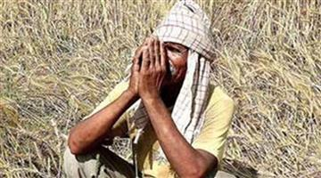 Khabar Odisha:kamalnath-excludes-these-farmers-from-farm-loan-waiver-sceme