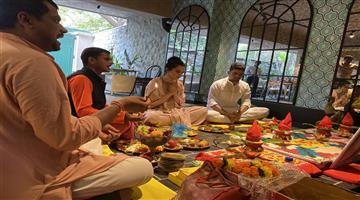 Khabar Odisha:kangana-ranaut-called-her-mumbai-office-ram-mandir-shivsena-action-mumbai-controversy