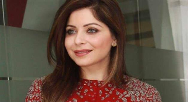 Khabar Odisha:kanika-kapoor-bollywood-playback-singer-tested-corona-positive-birthday-party-outbreak