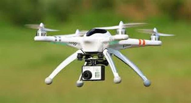 Khabar Odisha:kanpur-city-iit-kanpurs-drone-will-tell-how-much-pollution-in-the-sky-hpjagran-specia
