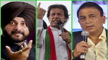 Khabar Odisha:kapil-dev-sunil-gavaskar-navjot-singh-sidhu-invited-for-imran-khan-oath-taking-ceremony