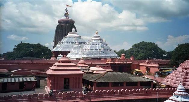 Khabar Odisha:kartika-niti-starts-at-shree-mandir-from-today