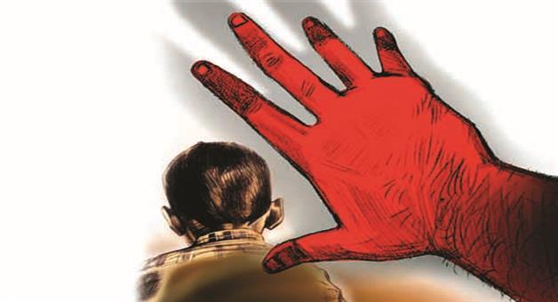 Khabar Odisha:kidnap-due-to-get-money-for-marraige