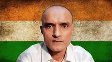 Khabar Odisha:kulbhushan-jadhav-conviction-review-bill-approves-pakistan-parliamentary-panel