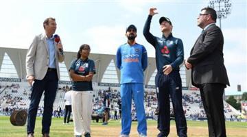 Khabar Odisha:leeds-india-vs-england-3rd-odi-live-score-blog-live-cricket