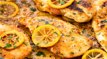 Khabar Odisha:life-style-food-lemon-chicken