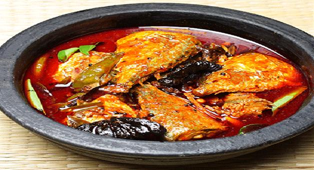 Khabar Odisha:life-style-food-malabar-fish-curry