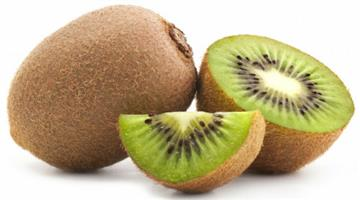 Khabar Odisha:lifestyle-Odisha-Amazing-Health-benefits-of-Kiwi-Fruit