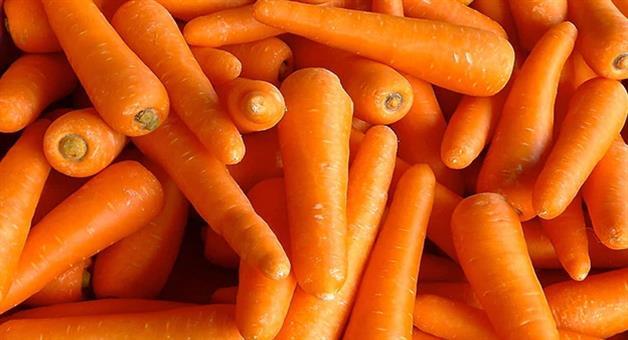 Khabar Odisha:lifestyle-Odisha-Amazing-Health-benefits-of-Carrot