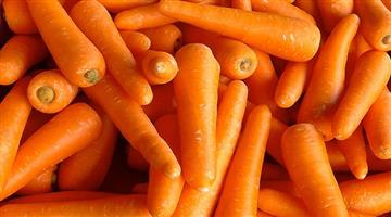 Khabar Odisha:lifestyle-Odisha-Amazing-Health-benefits-of-Carrot