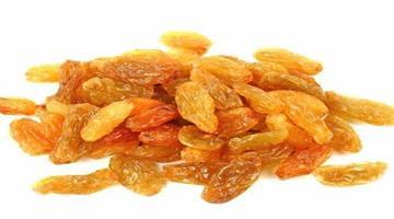 Khabar Odisha:lifestyle-Odisha-Amazing-Health-benefits-of-Kismis