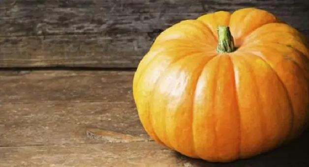 Khabar Odisha:lifestyle-Odisha-Amazing-health-benefits-of-eating-pumpkin-and-its-seeds-in-weight-loss-eyesight-and-cancer