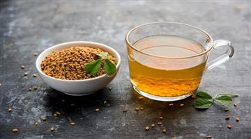 Khabar Odisha:lifestyle-Odisha-Amazing-Health-benefits-of-fenugreek-water