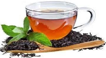 Khabar Odisha:lifestyle-Odisha-Amazing-Health-benefits-of-black-tea