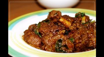 Khabar Odisha:lifestyle-Odisha-Mutton-masala-recipe