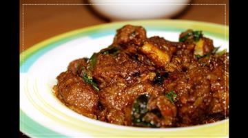 Khabar Odisha:lifestyle-Odisha-Mutton-masala-recipe