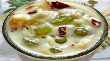 Khabar Odisha:lifestyle-Odisha-Pana-Preparation
