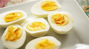 Khabar Odisha:lifestyle-Odisha-eating-more-than-2-eggs-everyday-may-prove-deadly-for-your-heart