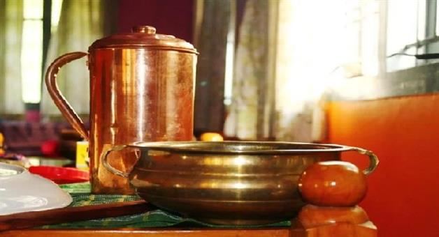 Khabar Odisha:lifestyle-Odisha-food-that-not-keep-and-not-to-eat-in-copper-utensils