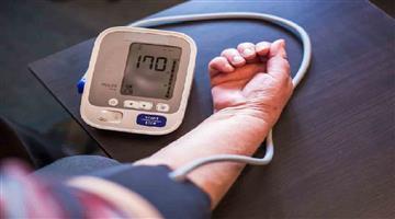 Khabar Odisha:lifestyle-Odisha-high-blood-pressure-affects-bones-and-eyes-along-with-heart