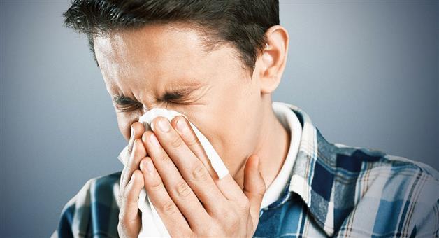 Khabar Odisha:lifestyle-Odisha-in-seasonal-diseases-always-try-these-home-remedies